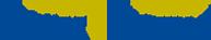Meijling & Sarneel Logo